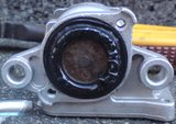 Motor dando tiro Th_DSC03411
