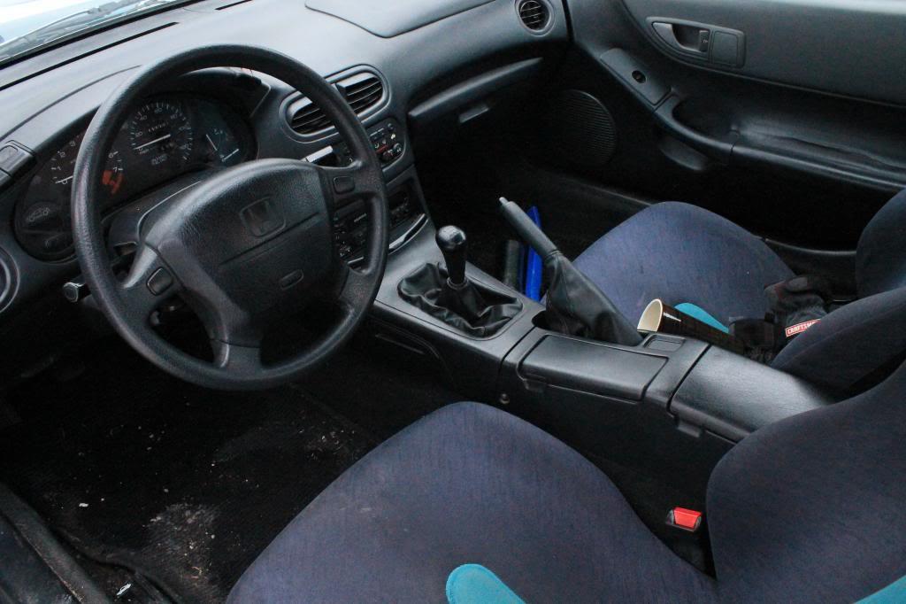 chad g drives a girl car. IMG_2558_zps66f3b2ff