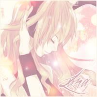 Rol Vocaloid {Inscripciones} - Página 2 Lunaa