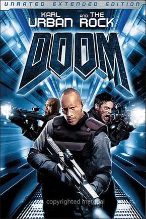 "VTS Dark Soldier: Inspired DOOM Film's Karl Urban/John ""Reaper"" Grimm UPDATED 10/4/14!!!!!! 07dvd02-1-"