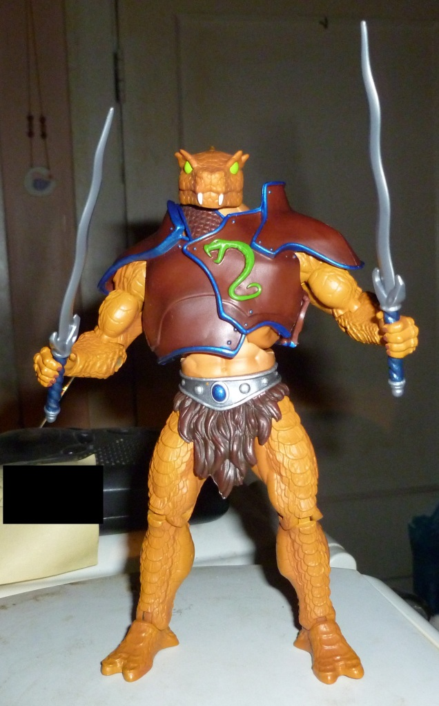 MOTU & MOTUC: The Official Thread - Kitbashes & More Added 10/14/14 - Page 2 CapatinArchaeviper1