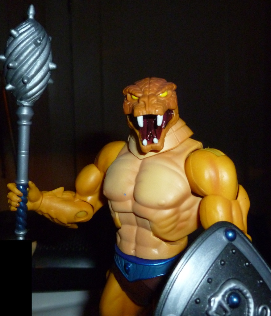 MOTU & MOTUC: The Official Thread - Kitbashes & More Added 10/14/14 - Page 2 Gagoonar2