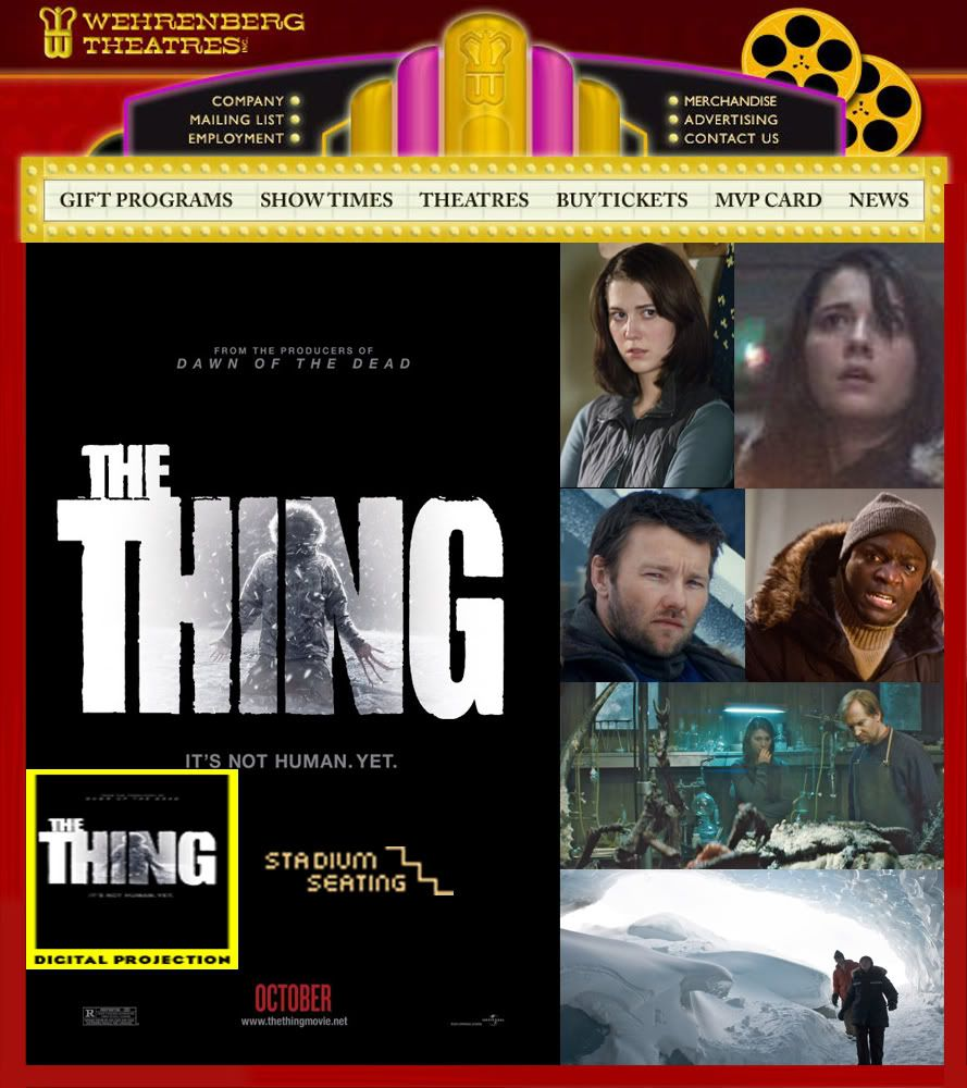 Ghostbusters: The Official Thread! TheThing2