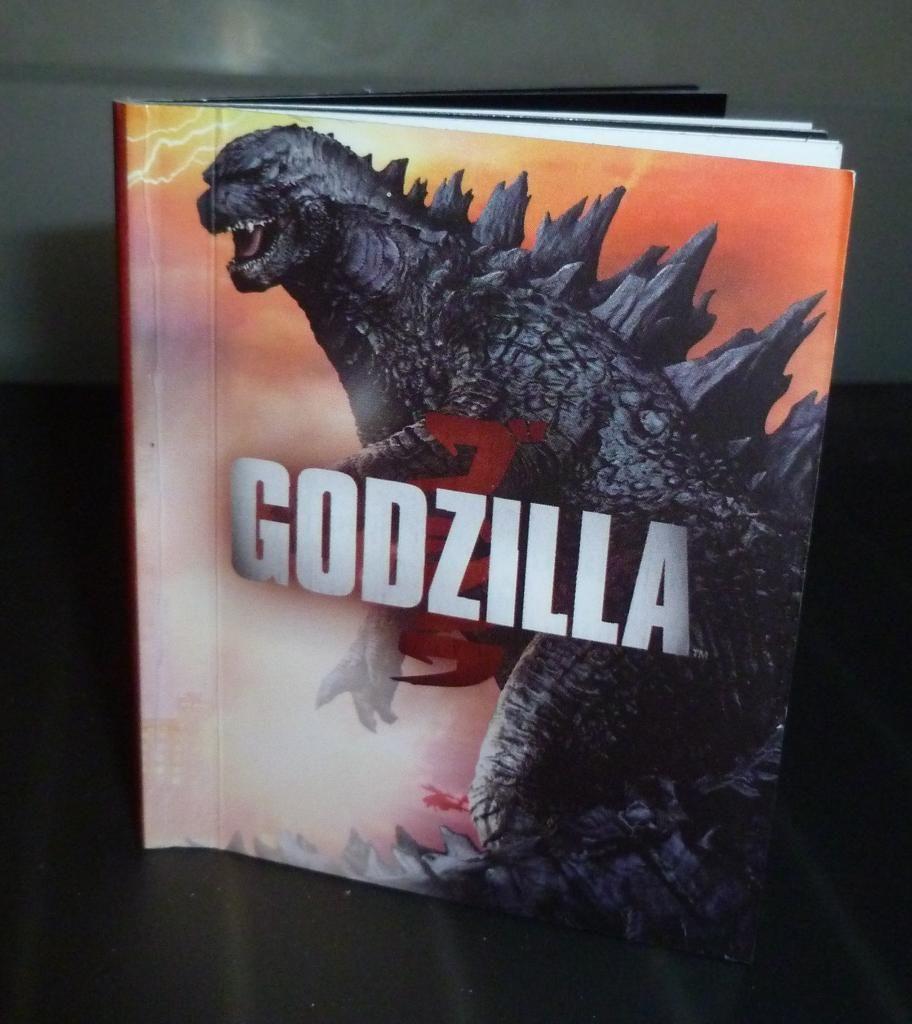 Godzilla 2014 Figures (NECA Godzilla UPDATED 9/9/14)! P1130879