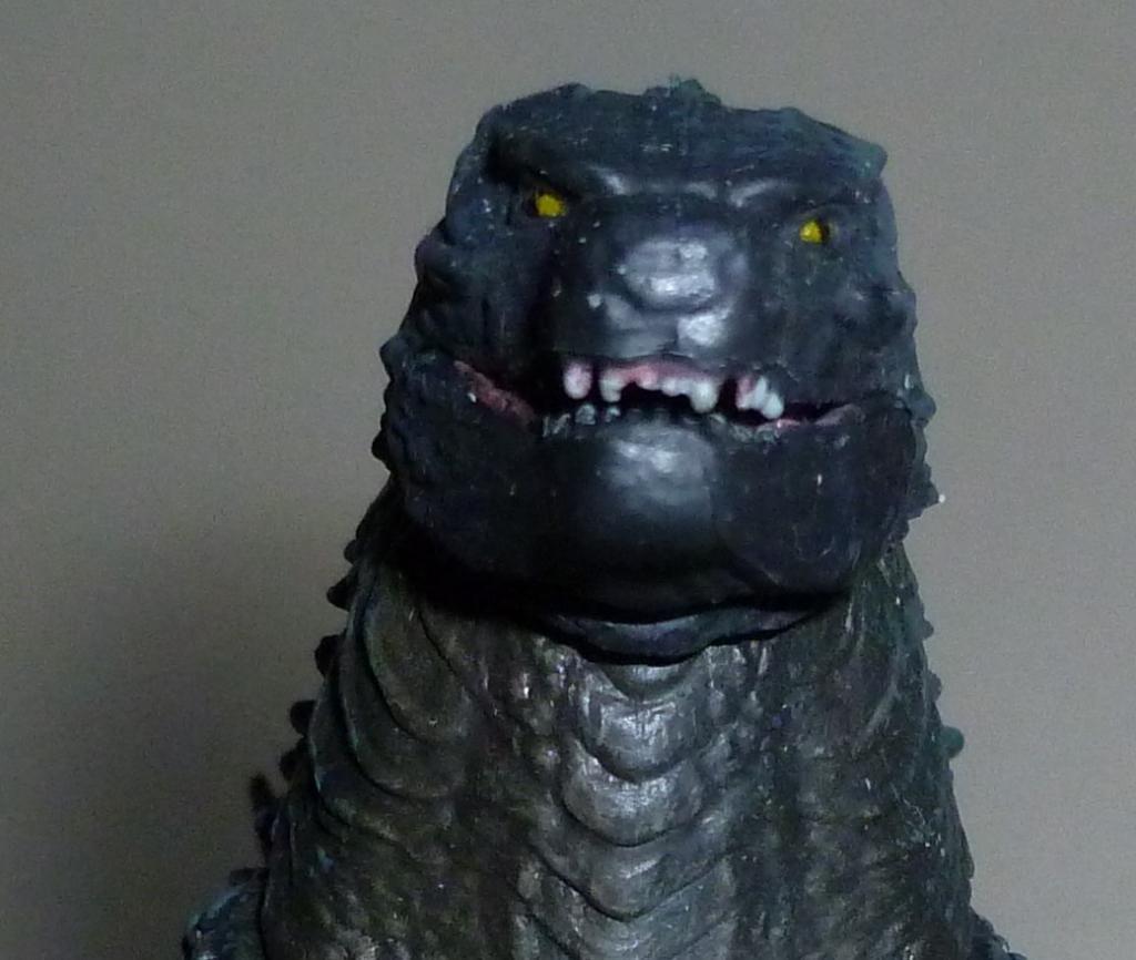 Godzilla 2014 Figures (NECA Godzilla UPDATED 9/9/14)! P1130846-Copy