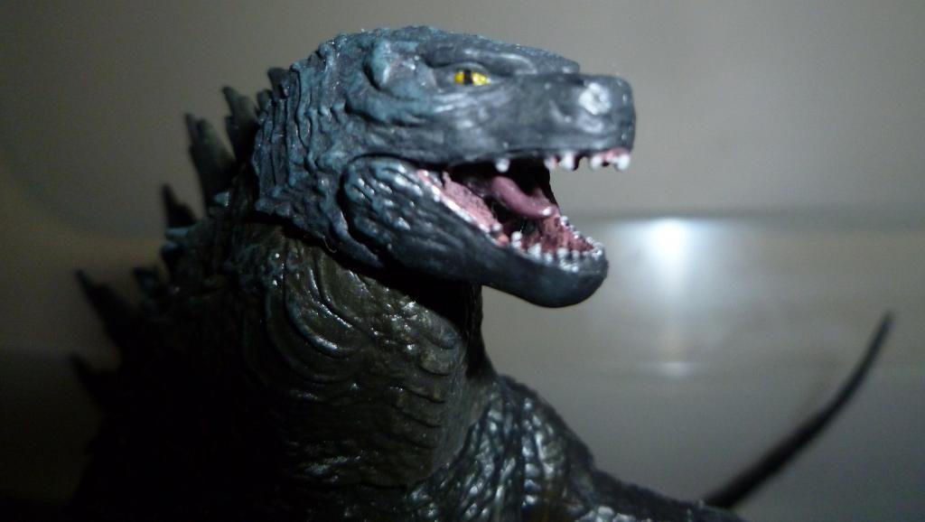 Godzilla 2014 Figures (NECA Godzilla UPDATED 9/9/14)! P1130849