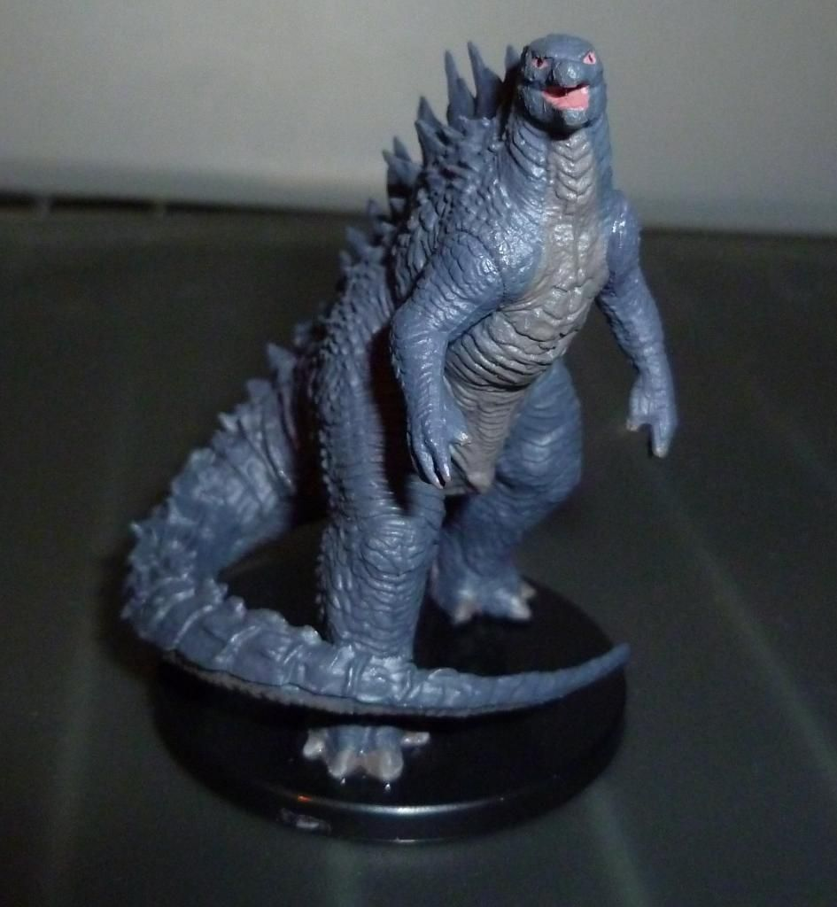 Godzilla 2014 Figures (NECA Godzilla UPDATED 9/9/14)! P1130883