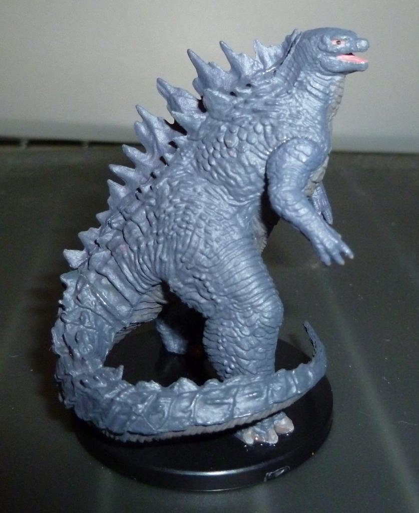 Godzilla 2014 Figures (NECA Godzilla UPDATED 9/9/14)! P1130884