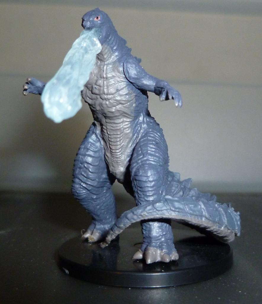 Godzilla 2014 Figures (NECA Godzilla UPDATED 9/9/14)! P1130887