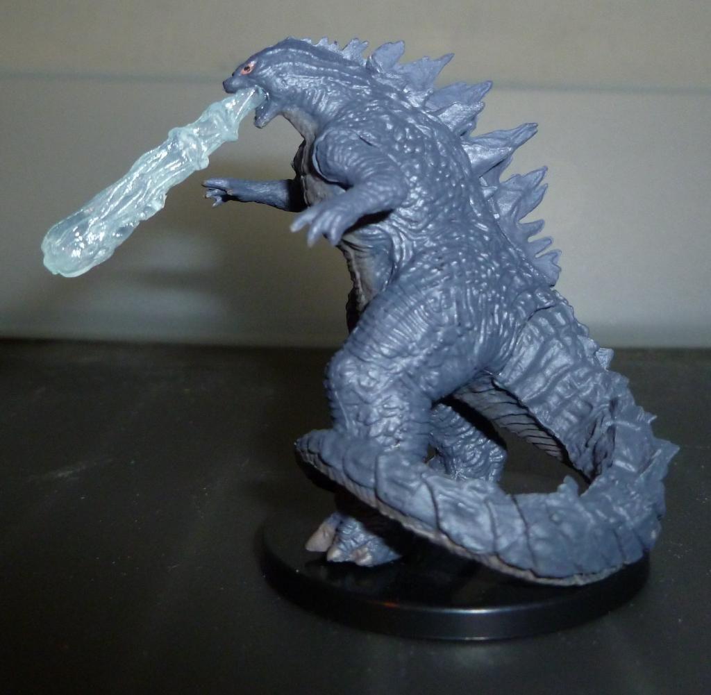 Godzilla 2014 Figures (NECA Godzilla UPDATED 9/9/14)! P1130888