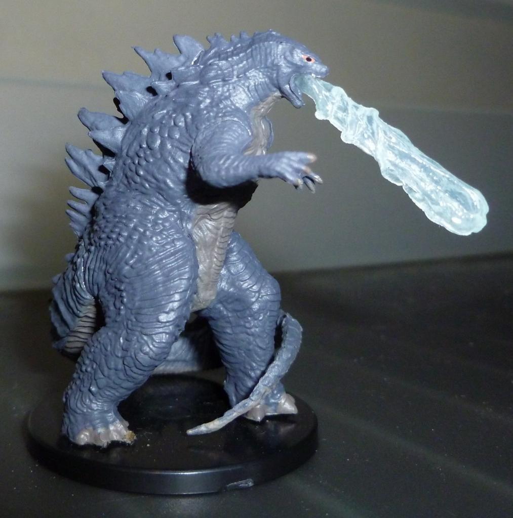 Godzilla 2014 Figures (NECA Godzilla UPDATED 9/9/14)! P1130889