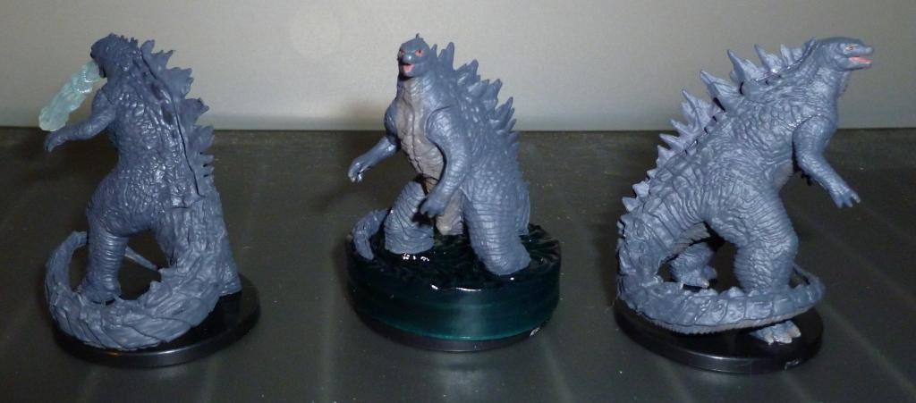 Godzilla 2014 Figures (NECA Godzilla UPDATED 9/9/14)! P1130900
