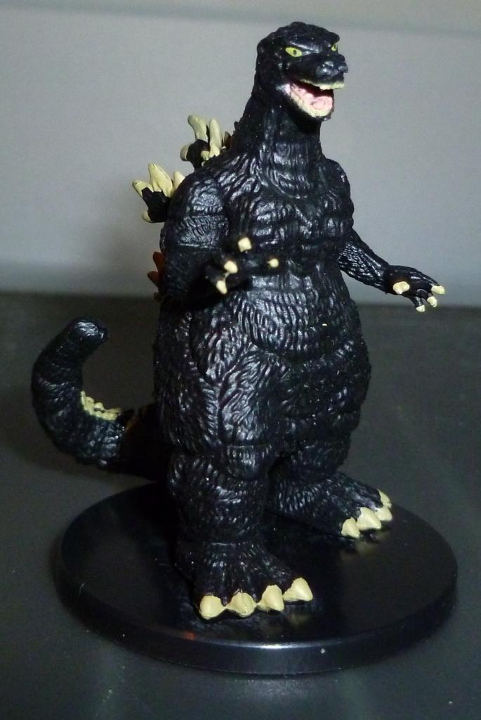 Godzilla 2014 Figures (NECA Godzilla UPDATED 9/9/14)! P1130906