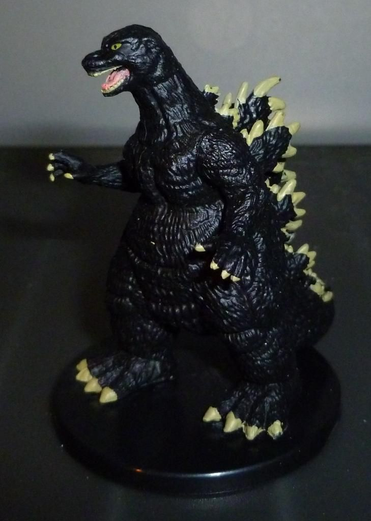 Godzilla 2014 Figures (NECA Godzilla UPDATED 9/9/14)! P1130907
