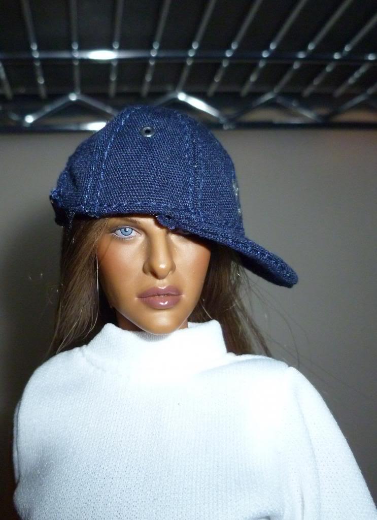 Valentina: Queen of the Hood! P1080194_zps166a86d0