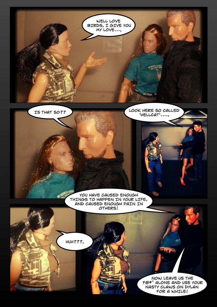 This is Love (Comic Version)! Page_5_zpsa430e0b5