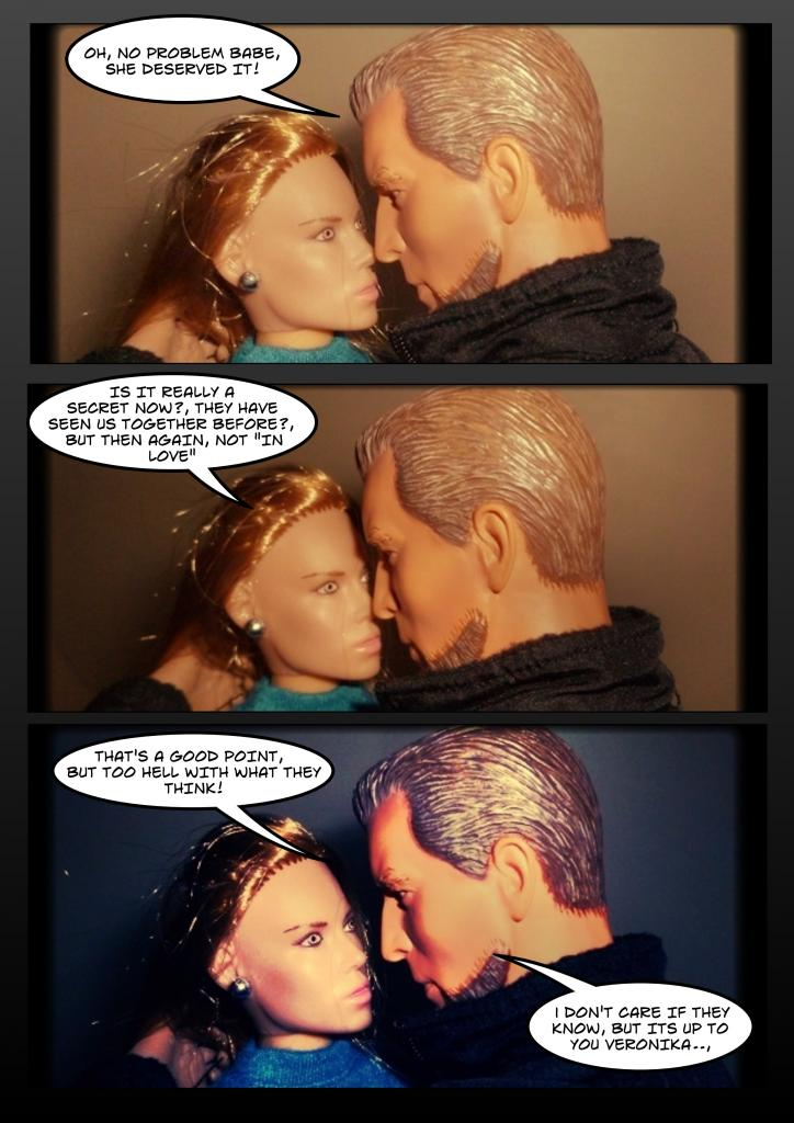 This is Love (Comic Version)! Page_7_zpse1f87804