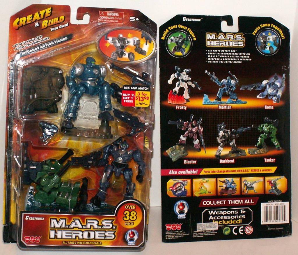 M.A.R.S. Heroes -> I just aquired Knockoffs!!!!!!!!!! FrontampBackofPackaging