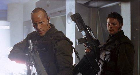 """VTS Dark Soldier: Inspired DOOM Film's Karl Urban/John """"Reaper"""" Grimm UPDATED 10/4/14!!!!!! MV5BNDM4NjM3NTg2MF5BMl5BanBnXkFtZTYwNjkyMjY2_V1_SX485_SY262_"""
