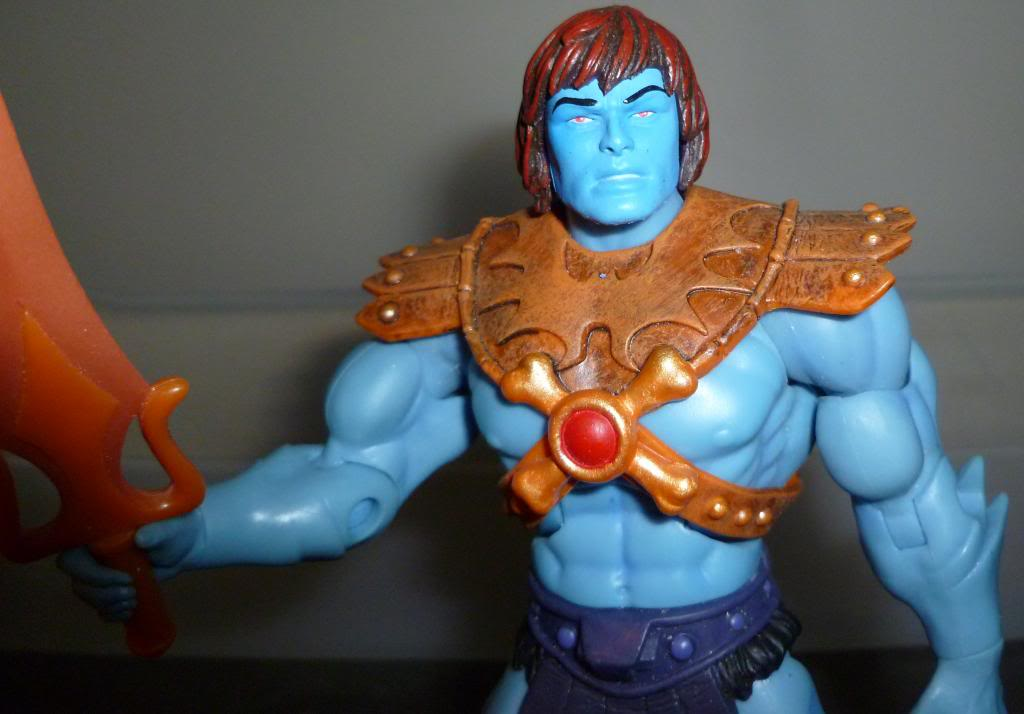 MOTU & MOTUC: The Official Thread - Kitbashes & More Added 10/14/14 - Page 2 P1090069