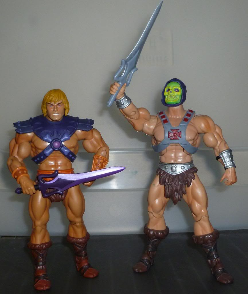 MOTU & MOTUC: The Official Thread - Kitbashes & More Added 10/14/14 - Page 2 P1090072