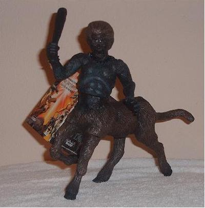 Ray Harryhausen figures by X-PLUS!! Copy_of_Centaur
