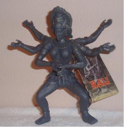 Ray Harryhausen figures by X-PLUS!! Copy_of_Kali