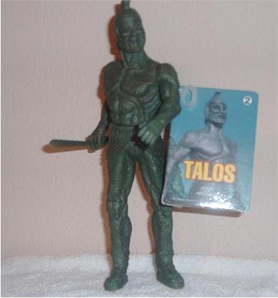 Ray Harryhausen figures by X-PLUS!! Copy_of_Talos