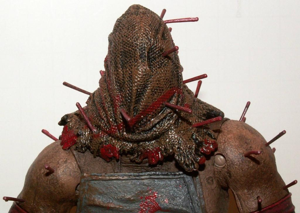 Resident Evil 4 & 5 Figures by Agatsuma & NECA!!!!!!! MajiniExecutioner1