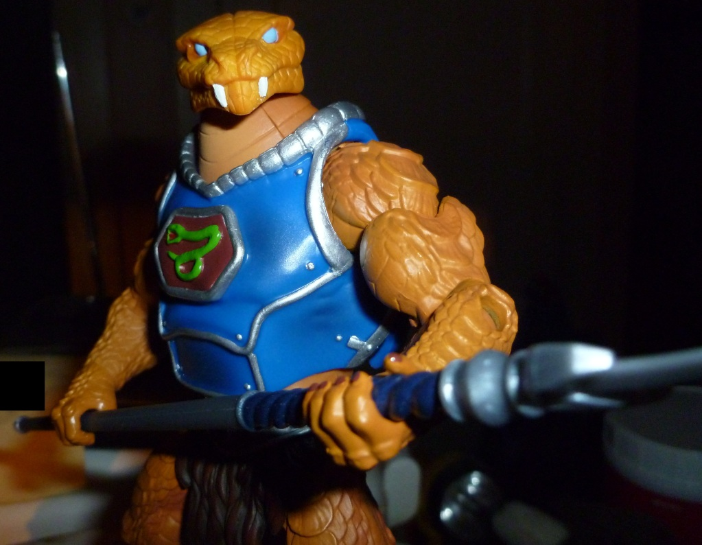 MOTU & MOTUC: The Official Thread - Kitbashes & More Added 10/14/14 - Page 2 Slithar2