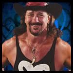Pro Wrestling Topics: UK gets WWE Network October 1st!!!!!!!! TerryFunk2