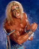 Pro Wrestling Topics: UK gets WWE Network October 1st!!!!!!!! Ultimate_Warrior30