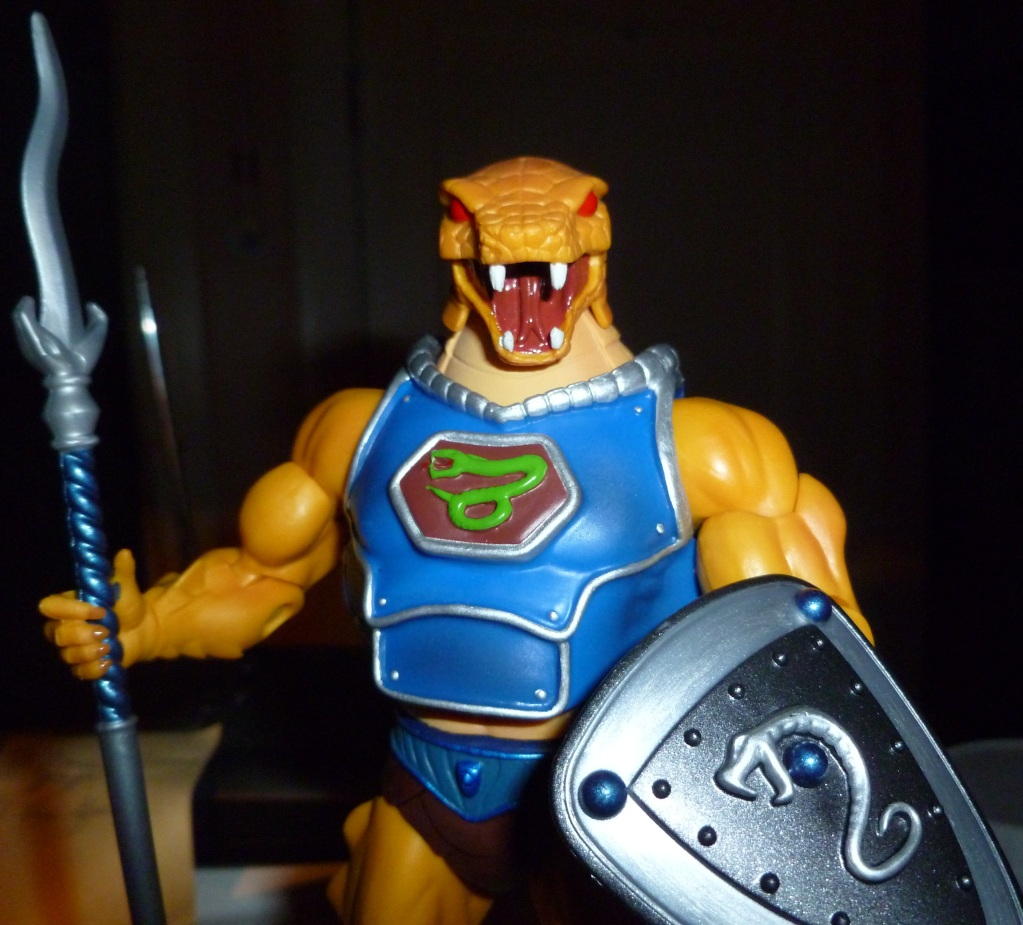 MOTU & MOTUC: The Official Thread - Kitbashes & More Added 10/14/14 - Page 2 Venom-Fang2
