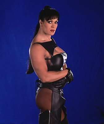 Pro Wrestling Topics: UK gets WWE Network October 1st!!!!!!!! Chyna11