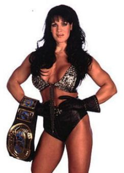 Pro Wrestling Topics: UK gets WWE Network October 1st!!!!!!!! Chyna33
