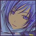Iconos de Vocaloid!! Kaito2-1