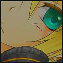 Iconos de Vocaloid!! Len3