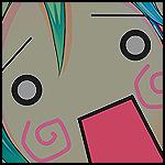Iconos de Vocaloid!! Miku4