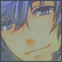 Iconos de Vocaloid!! Kaito1-1