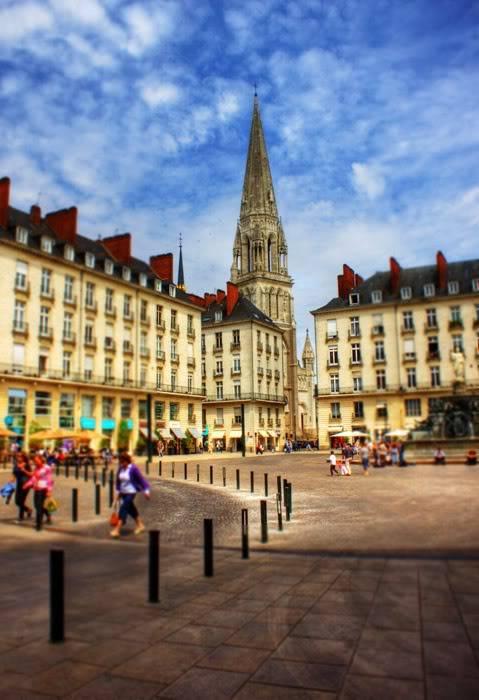 Nantes TSplaceroyale_nantes_tonemapped