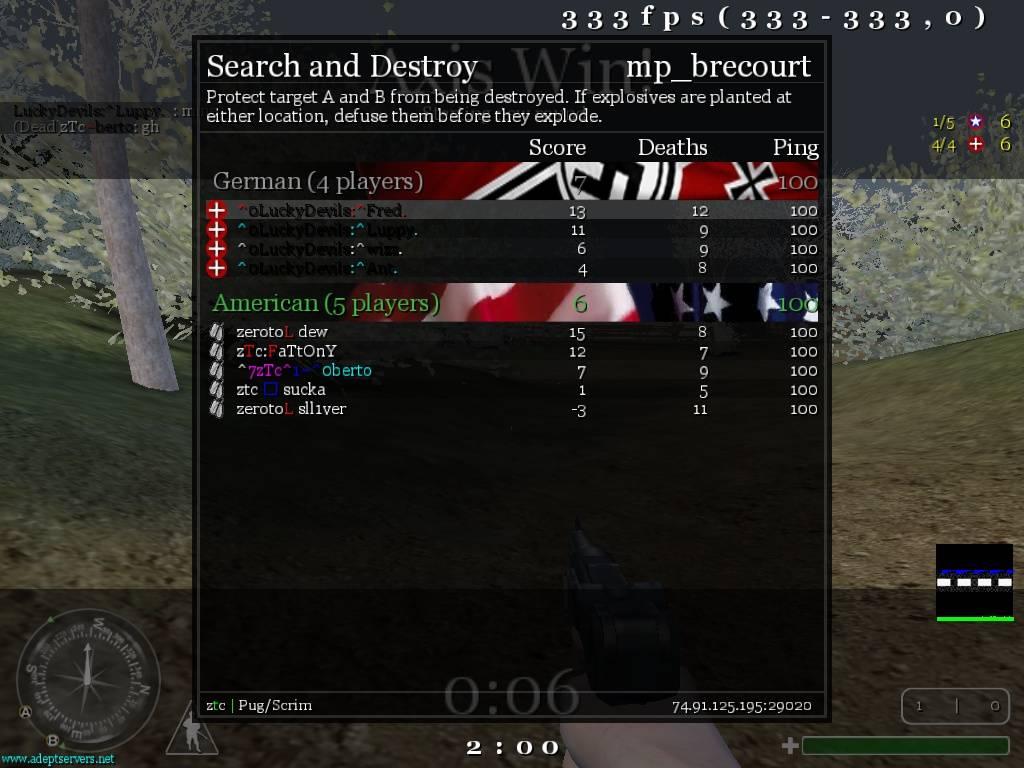 LD vs zerotal again Shot0105_zps4de6ca2a