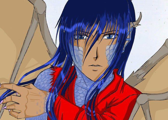 My arts Kojimuratomo1