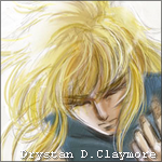 (Saint Seiya) O Guardião Drystan02