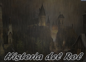 Hogwarts Magic Returns (La Magia Continúa) Historiatres-1