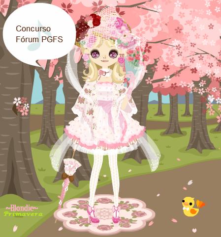 .: Concurso de Primavera / Spring Contest :. Blondieprimavera_zpsc5gtovfm