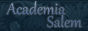 Academia Salem - Afiliación Normal Banner