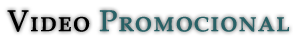 Academia Salem - Afiliación Normal Videopromocional