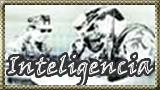 TORNEOS DEL GENERAL DE INTELIGENCIA