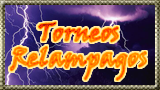 TORNEOS RELAMPAGOS ADS