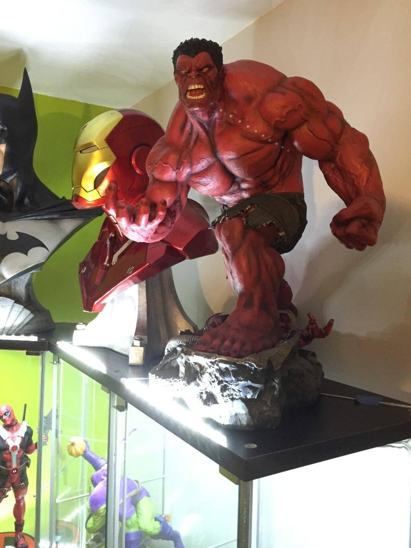 [Sideshow] Red Hulk Premium Format - LANÇADO!!! - Página 15 02182776-60B7-499A-8FB1-093956E2EEEA_zpsodczedqz